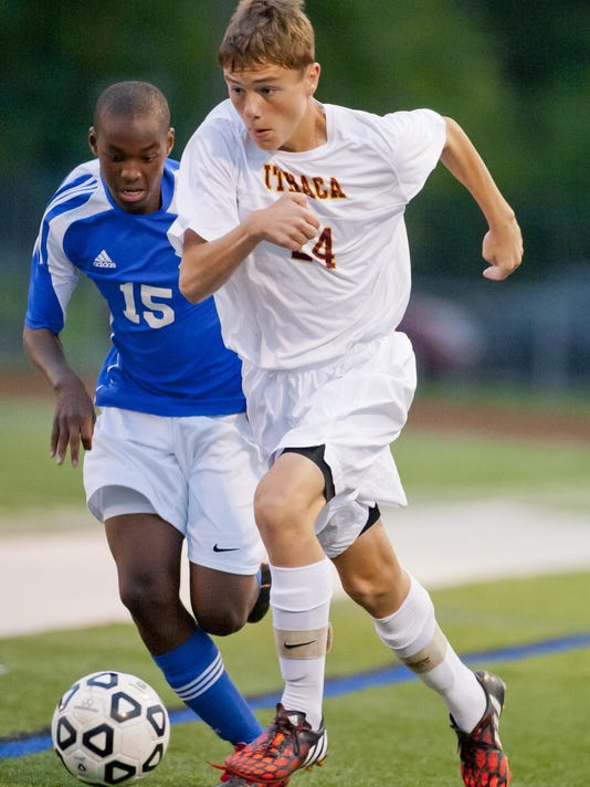 20140909_Maine_Endwell_Ithaca_Boys_Soccer_sw