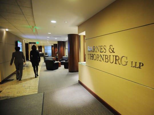 INI TWP Barnes & Thornburg_04.jpg