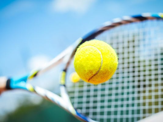 636326561774583277-tennis.jpg