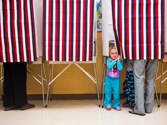 1-HES-CB-04262016-election.jpg