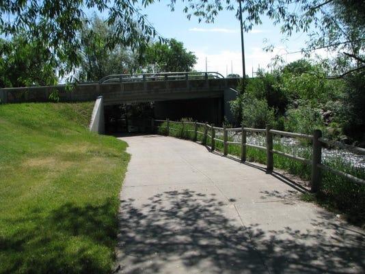 636565399302681353-Riverside-bridge-1.jpg