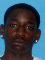 Andrekus Jawaan Wooley, 22, of Wetumpka.