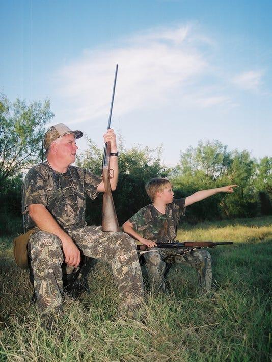 hunter-kids.JPG