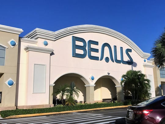 Bealls Florida has a new rewards program that is open