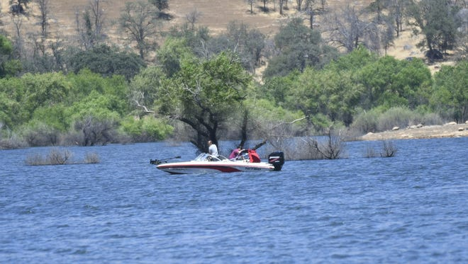 Hot days send the public to Tulare County rivers and lakes for relief. But with water fun comes danger. Officials are urging visitors to use caution near open waters.