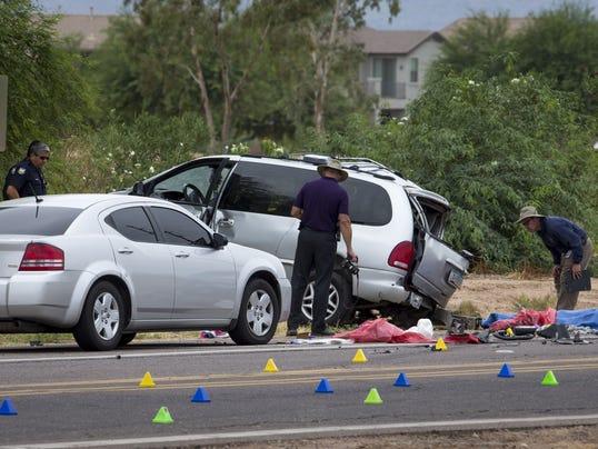 deadly-crashes-2013