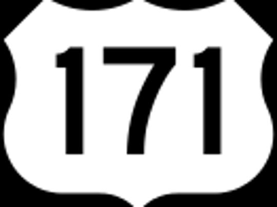 636123105560444167-U.S.-171-sign.png