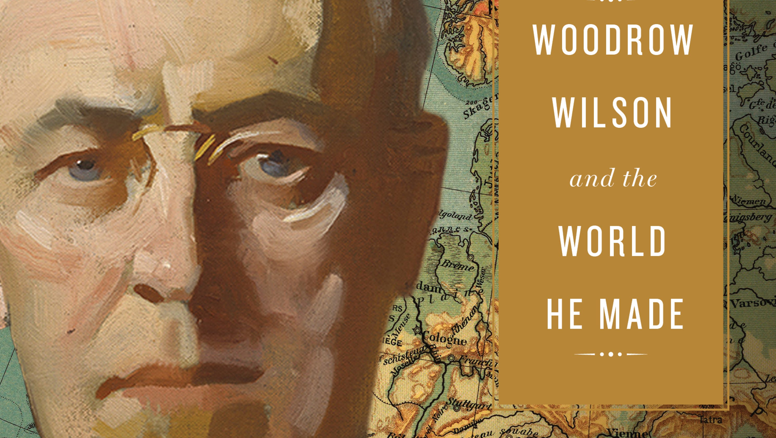 a biography woodrow wilson guthrie Though we could easily share 100 facts about guthrie for his 100th birthday, we   who named him woodrow wilson guthrie for the man who would be elected   huntington's disease took his mother's life and began affecting guthrie's own.