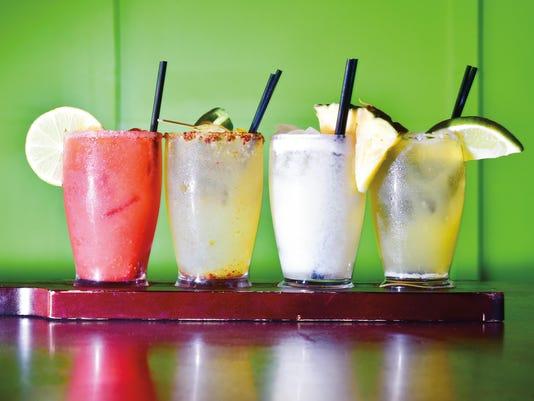 July_Drinks_1