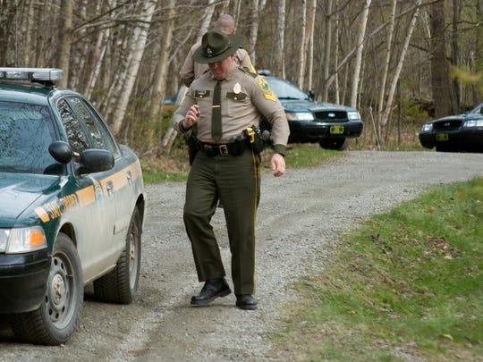 -POLICE SHOOTING-30-C1.jpg_20120430.jpg