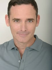 As seen on Late Show with David Letterman, Comedian Andy Hendrickson will appear Saturday evening in Kohler.