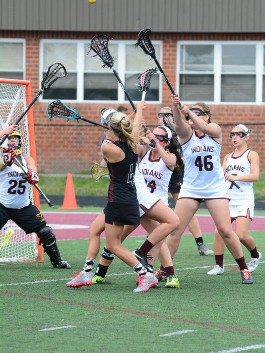 ASB 0510 Girls Lacrosse SCT Roundup H
