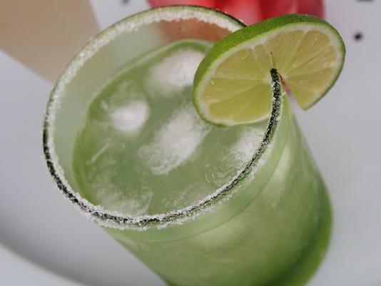 -drink_lime.JPG_20130520.jpg