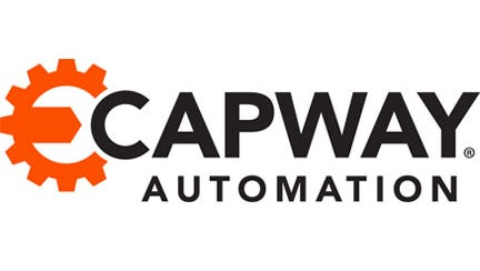 Capway Automation