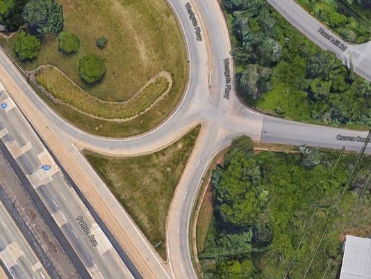 636180882739129385-Craven-interchange.jpg
