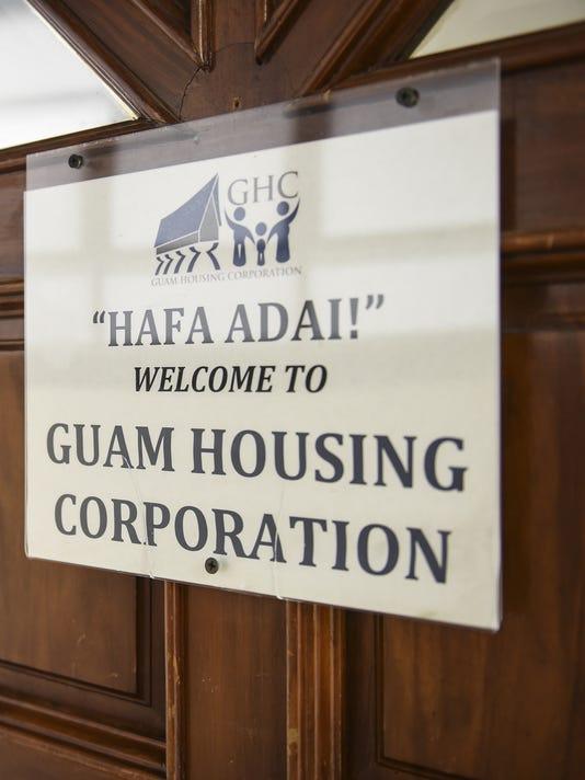 Guam-Housing-02.jpg