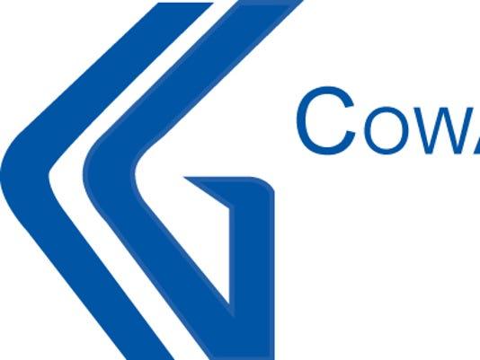 cowan-gunteski-logo-hi-res.jpg