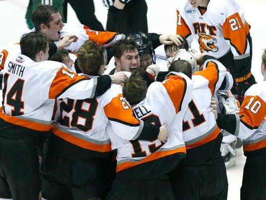 CO Hockey 032115 F Spts