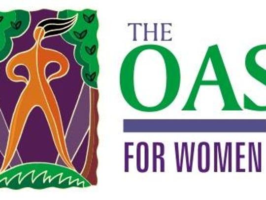 The Oasis Center for Women & Girls