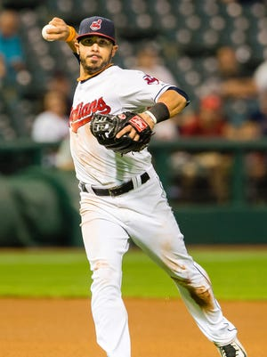 Mike Aviles has signed with the Tigers, according to ESPN's Buster Olney.