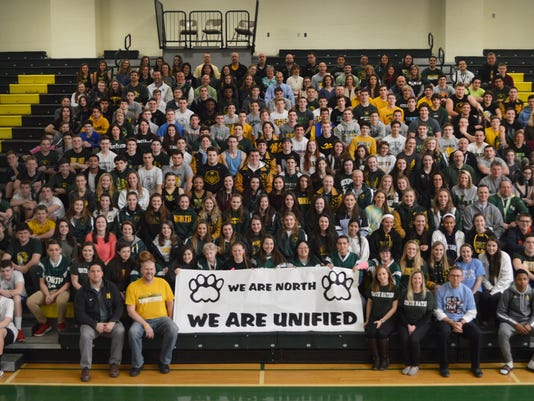 NHHS-Unified-Sports-Kick-Off.jpg