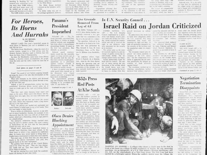 Great_Falls_Tribune_Mon__Mar_25__1968_