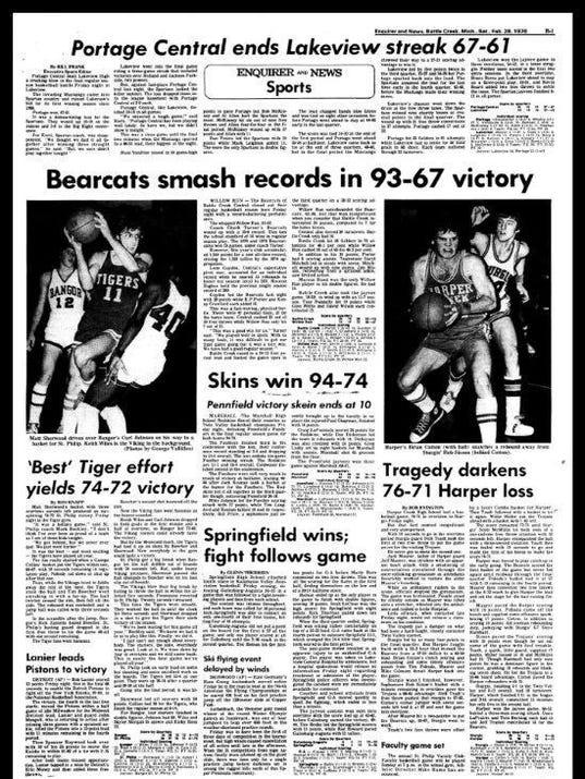 1976_02_28_enquirerandnews_009_clip
