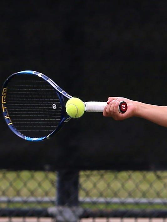 Generic-Tennis.JPG