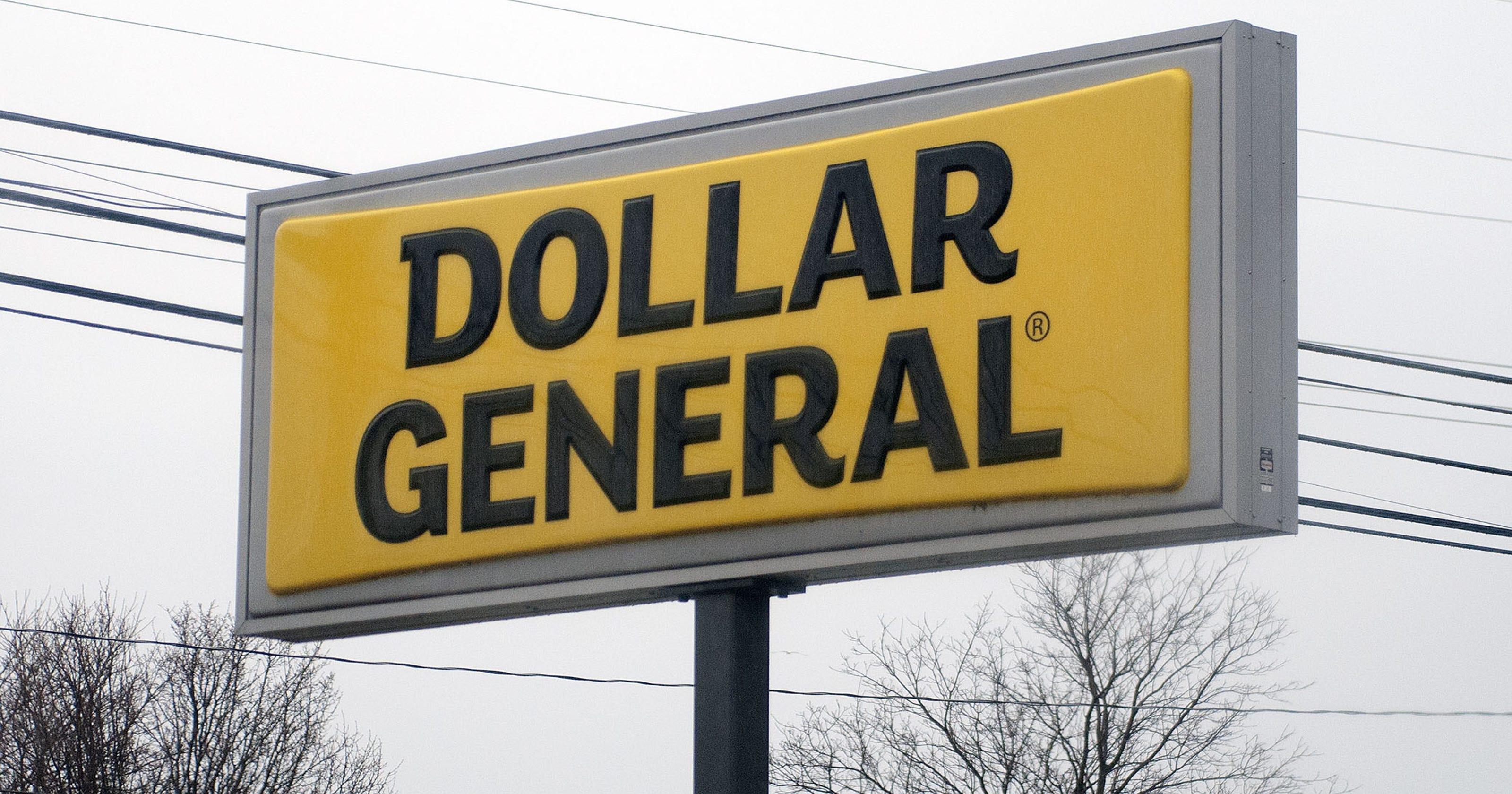 appeals court rejects bid to block dollar general in catawba