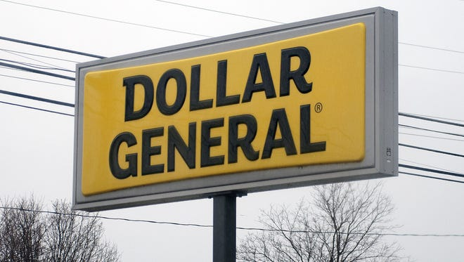 The Catawba Island Township Board of Zoning Appeals revoked a zoning application for Ohio Shore Development to build a Dollar General on a 2.9 acre plot of land in the 3100 block of NE Catawba Road.