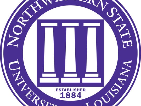 NSU School Logo Use.jpg