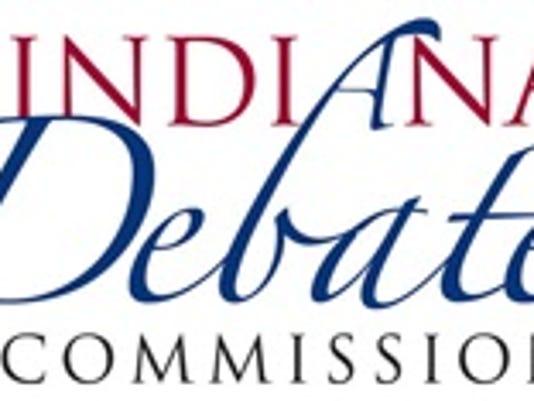 636113403874797963-indiana-debate-commission.jpg