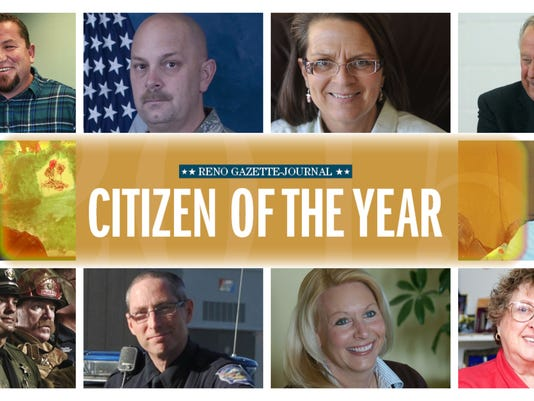 635828862232548014-Citizen-of-the-Year-FB