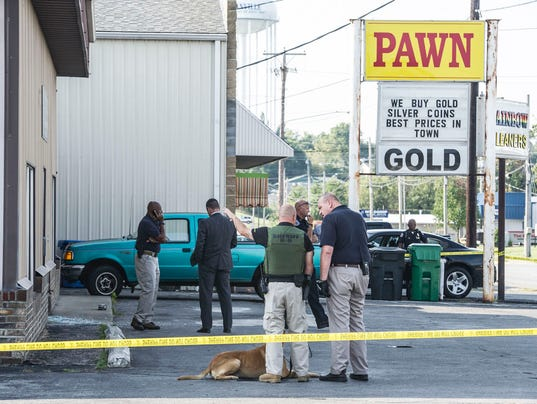 092013 pawn shop shooting