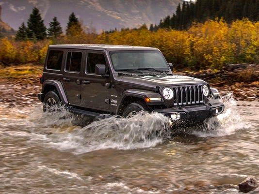 636603576427625664-2018-Jeep-Wrangler-12.jpg