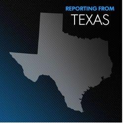 Texas State Promo