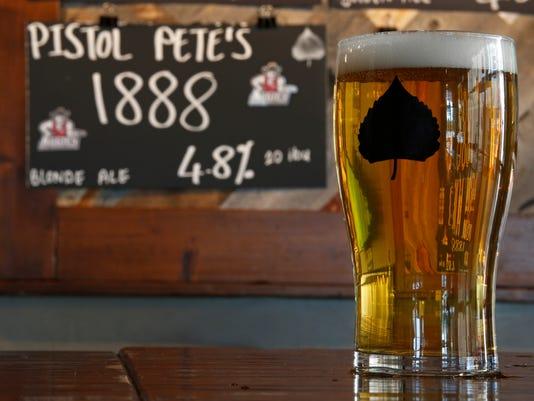 636523233460494816-beer-1888.jpg