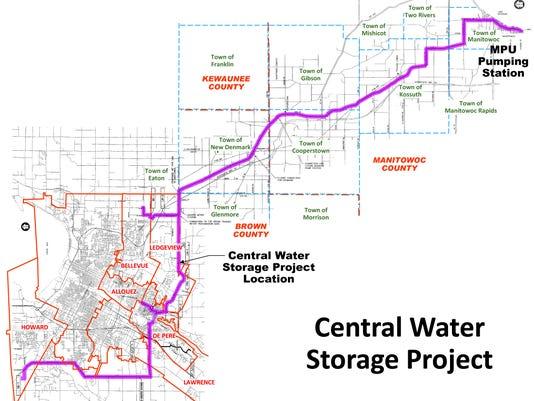 -CBCWA-Central Storage -map.jpg_20140908.jpg