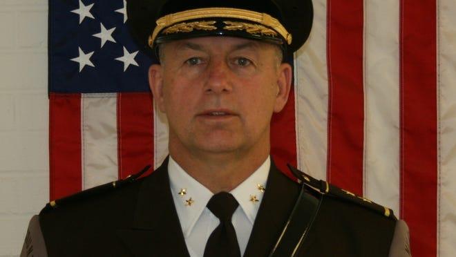 Garry M. Biniecki