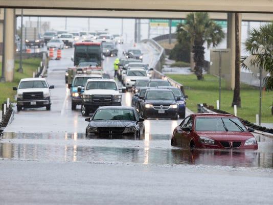361836001--flooding-002.JPG
