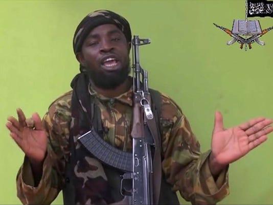 635504569156860008-AP-Nigeria-Violence-NIN101