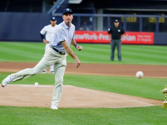 Mets_Yankees_Baseball_51966.jpg