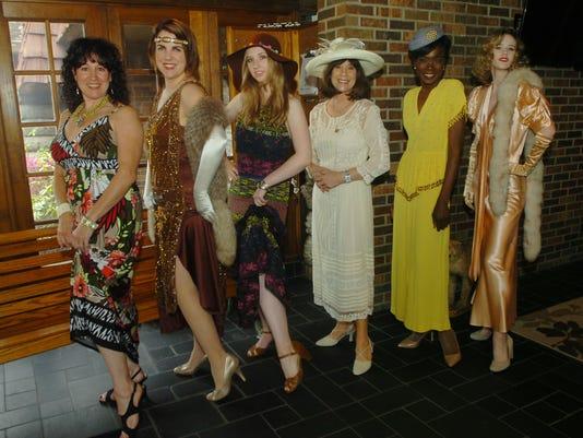 8 FRM Fashion .jpg