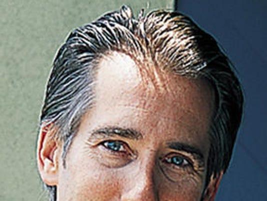 Daniel Kehrer