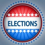 Election 2014