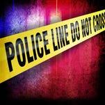 Farmington police investigating stabbing