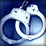 See who was arrested Feb. 17 – Feb. 23