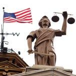 Public Records: Court Report for Jan. 20