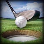 Girls Golf Roundup: River View girls fall to John Glenn
