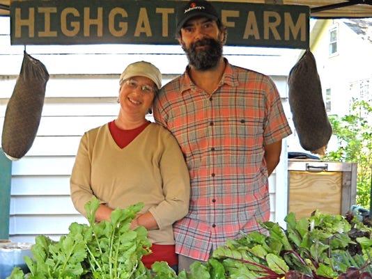 BMN 081116 Farm & Fork